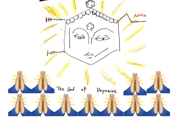 dopamine-god.png